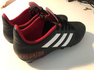 Adidas Predator 42,5