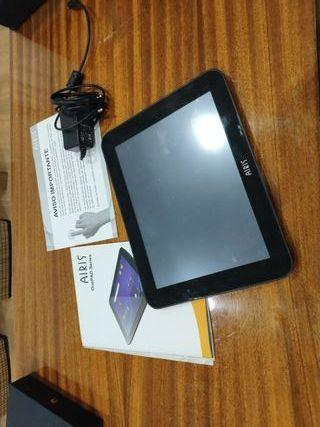tablet Airis