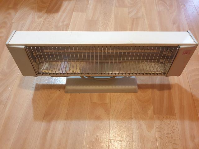Calefactor Jata 1000 W