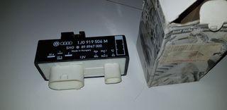 Rele ventilador motor Seat Ibiza 6K