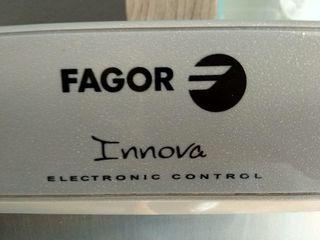 Accesorios frigorífico Fagor Innova