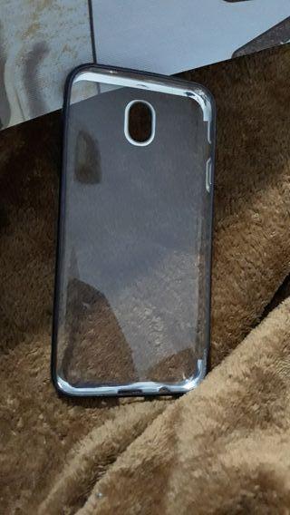 funda Samsung Galaxy j7