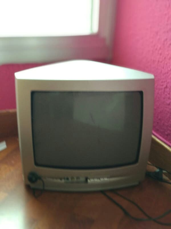 television (Philips)