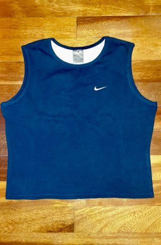 Camiseta Nike, talla M