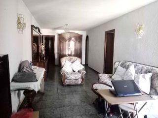 Piso en venta Santa Coloma de Gramenet (Centro)