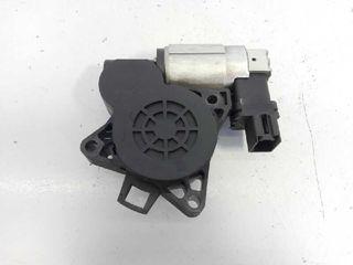 1660524 motor mazda 6 berlina 2.0 crtd
