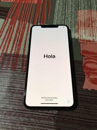 iPhone XS Max 256 GB Garantía !