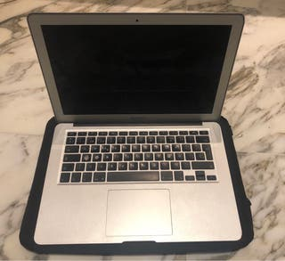 "MacBook air 13"" para piezas"