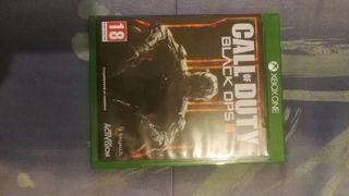 cambio por fifa 19 Xbox one