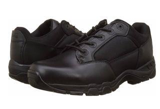 Zapato Magnum viper pro 3
