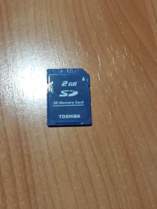 tarjeta SD nintendo 3Ds sin nada