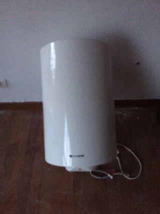Termo eléctrico calentador JUNKERS 75L