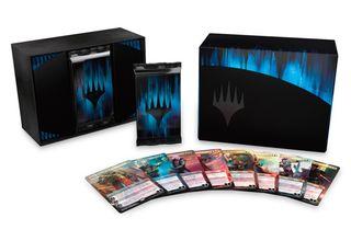 Magic Ravnica Allegiance Mythic Edition