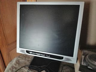 MONITOR PANTALLA PC