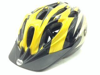 Casco ciclismo crym - cc051 e431411 0