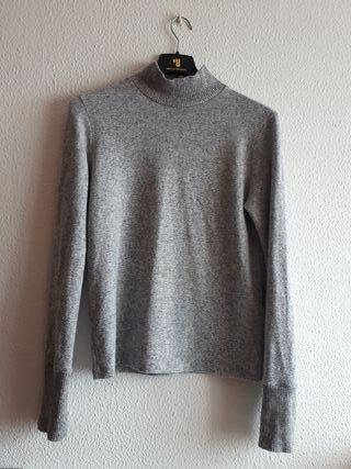 Jersey gris