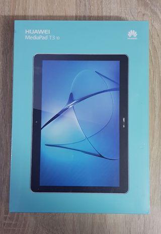 "Huawei Mediapad T3 10 -4G- 9.6"" libre"