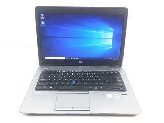 Pc portatil hp elitebook 840