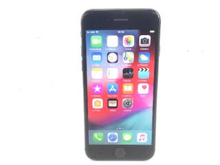 Iphone 8 64gb apple 4g