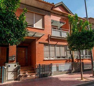 Dúplex en venta en Alcantarilla