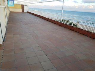 Ático en venta en Poblenou en Pineda de Mar