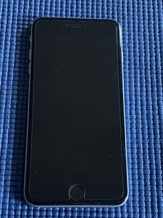 IPhone 6 S Plus 64 G