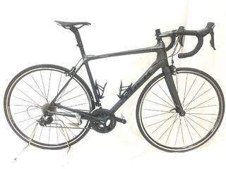 Bicicleta carretera trek émonda sl5