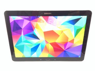 Tablet pc samsung galaxy tabpro 12.2