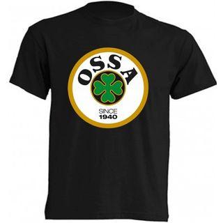 Camiseta Ossa 10€