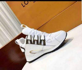 zapatillas LV louis