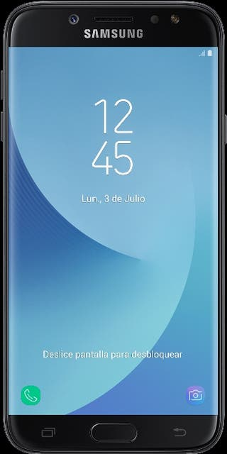 Samsung j7 2017 duos