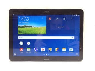 Tablet pc samsung galaxy note 2014 10.1
