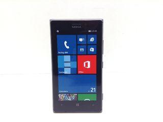 Nokia lumia 925 16gb 4g