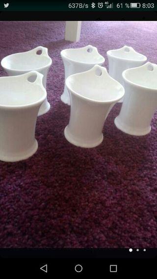 tazas cafe de diseño