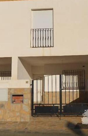 Casa adosada en venta en Fondón