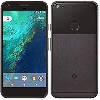 Google Pixel XL 32