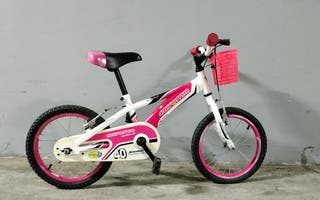 Bicicleta BH California 4.0 Junior Adventure