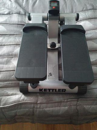 Mini stepper Kettler