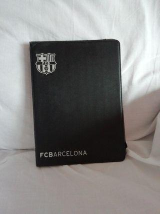 Funda tablet 11 '