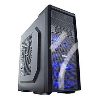 Torre PC Perfecto Estado