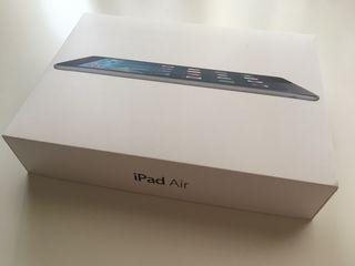 iPad Air (2013) 32GB