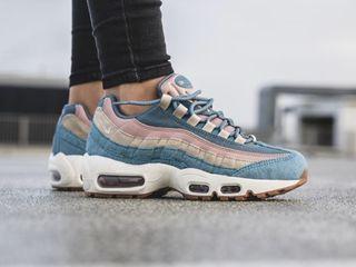 Zapatilla Nike air max 95