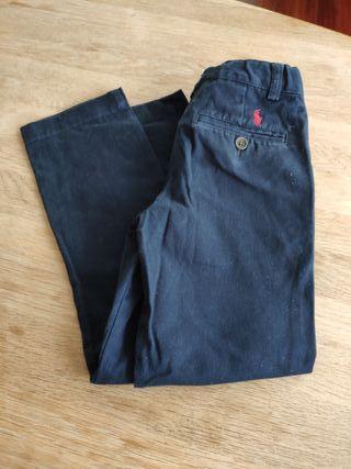 Pantalón Polo Ralph Lauren