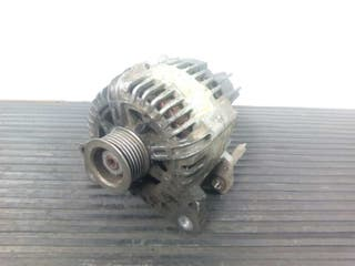 1427927 alternador volkswagen golf v