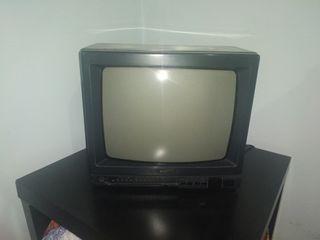 """Televison 14"""""""