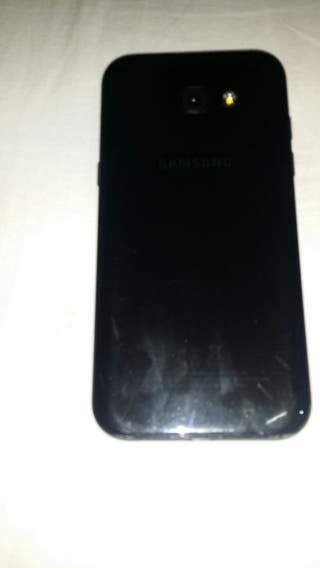 Samsung A5 520 f