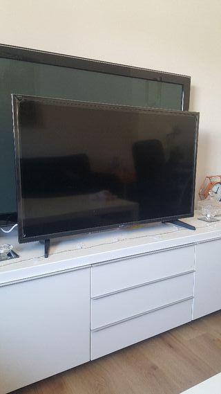 Smart Tv Sharp 40'