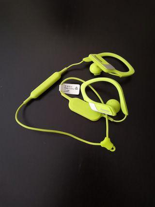 auriculares Bluetooth Panasonic