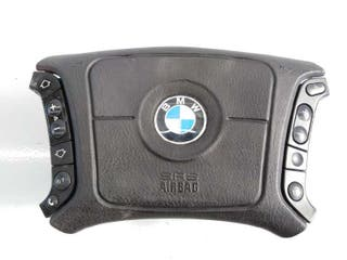 1609295 airbag bmw serie 5 berlina 528i