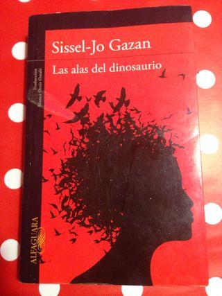 Novela danesa